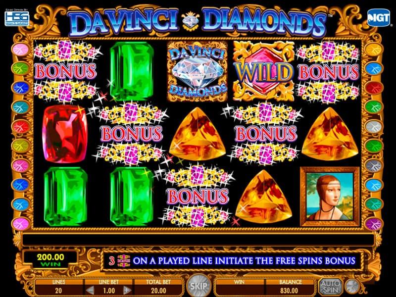 fallsview casino safeway tours Online