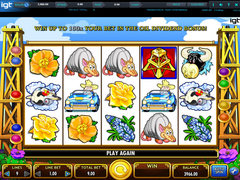 Card And Casino Game Download English - Sydney Sweep Slot