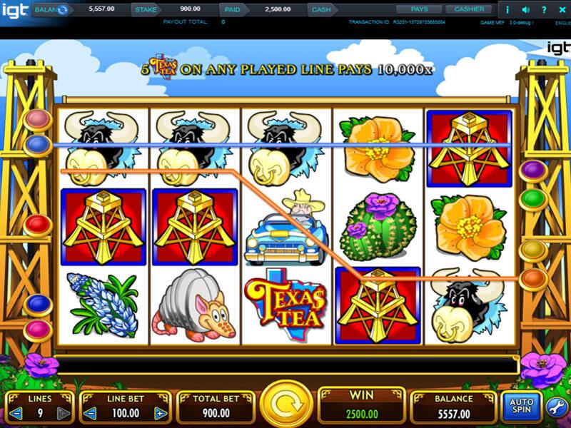 sirenis tropical suites casino and aquagames transat Casino