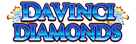 davincidiamonds-slot.com