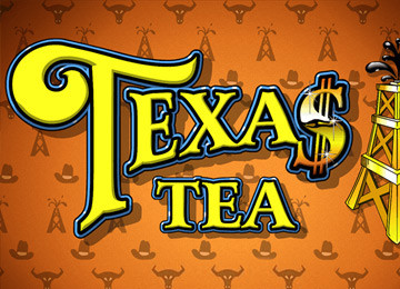 Texas Tea Slot Review