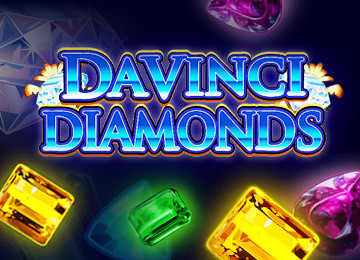 Davinci Diamonds Review